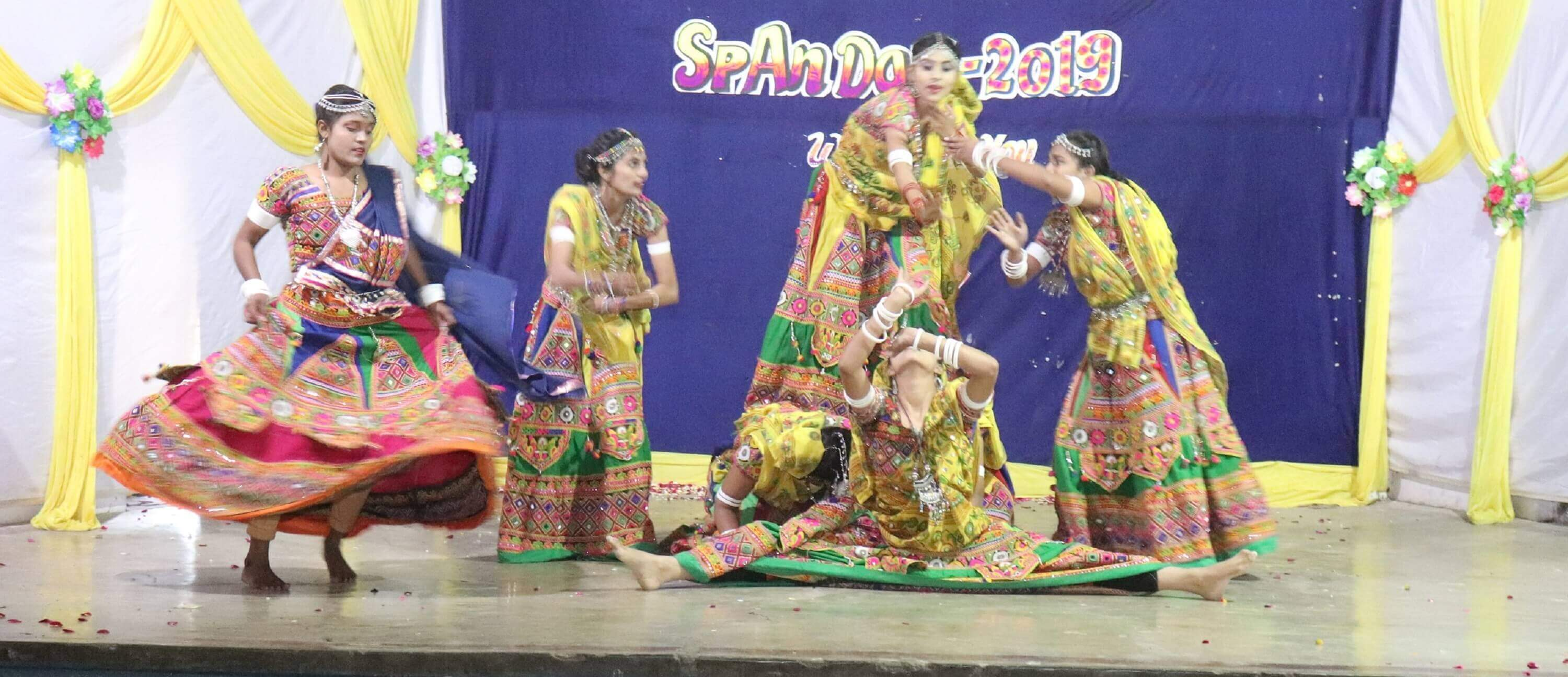 Annual Cultural Events 2